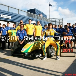 felipe-nasr-and-carlin-003_6121869696_o