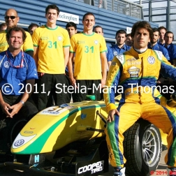 felipe-nasr-and-carlin-004_6121329047_o