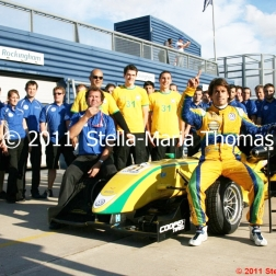 felipe-nasr-and-carlin-005_6121871818_o
