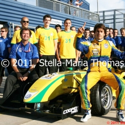 felipe-nasr-and-carlin-006_6121872924_o