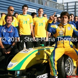 felipe-nasr-and-carlin-007_6121874034_o
