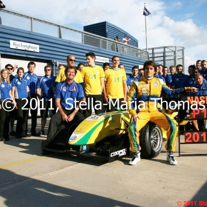 felipe-nasr-and-carlin-008_6121333363_o