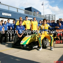 felipe-nasr-and-carlin-009_6121876140_o