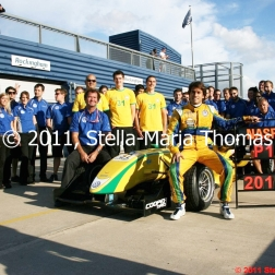 felipe-nasr-and-carlin-010_6121877290_o