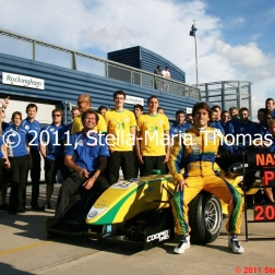 felipe-nasr-and-carlin-011_6121336631_o