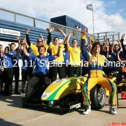 felipe-nasr-and-carlin-013_6121338703_o