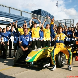 felipe-nasr-and-carlin-014_6121881618_o