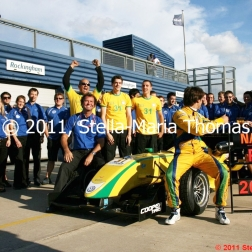 felipe-nasr-and-carlin-015_6121882926_o