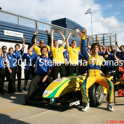 felipe-nasr-and-carlin-016_6121884060_o