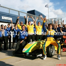 felipe-nasr-and-carlin-017_6121885152_o