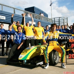 felipe-nasr-and-carlin-018_6121344395_o