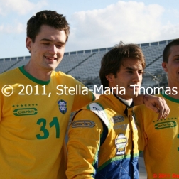 felipe-nasr-and-carlin-021_6121347339_o