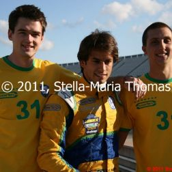 felipe-nasr-and-carlin-022_6121347615_o