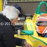felipe-nasr-and-his-uncle-001_6121781080_o