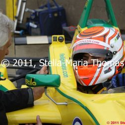 felipe-nasr-and-his-uncle-003_6121782802_o