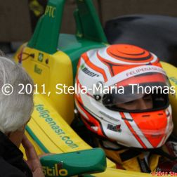 felipe-nasr-and-his-uncle-005_6121784138_o
