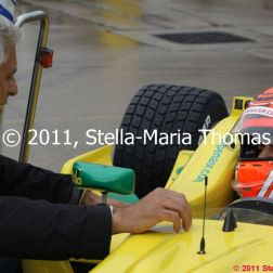 felipe-nasr-and-his-uncle-007_6121242419_o