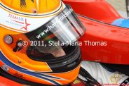 harry-tincknell-124_6121666344_o