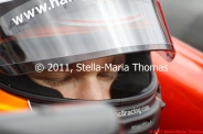 harry-tincknell-125_6121124825_o
