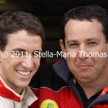 lucas-foresti-and-his-dad-001_6121107823_o