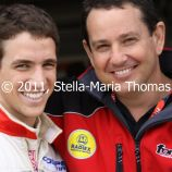 lucas-foresti-and-his-dad-002_6121108111_o