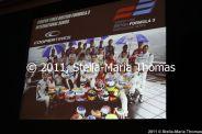 2011-sro-prizegiving-001_6277568032_o