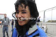adriana-huertas-009_6235023297_o