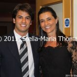felipe-nasr-and-his-mum-001_6277058579_o
