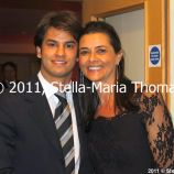 felipe-nasr-and-his-mum-003_6277581896_o
