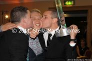 kevin-magnussen-and-the-carlin-boys-001_6277066253_o