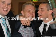 kevin-magnussen-and-the-carlin-boys-002_6277589098_o