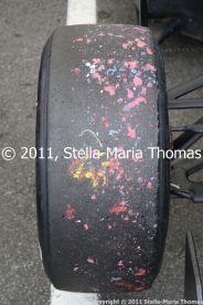 paint-patterns-001_6234985219_o