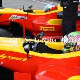 sino-vision-racing-003_6235522060_o