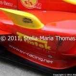 tyre-marks-0n-hywel-lloyds-car-002_6235423862_o
