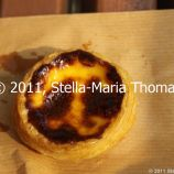 2011-macau----lord-stows-cafe-egg-custard-tart-001_6352132486_o