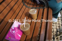 2011-macau----lord-stows-cafe-iced-coffee-001_6351387655_o