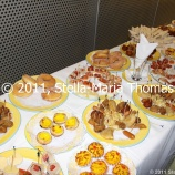 buffet-at-the-grand-prix-museum-001_6388712717_o