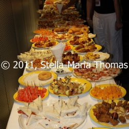 buffet-at-the-grand-prix-museum-002_6388714023_o