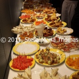 buffet-at-the-grand-prix-museum-003_6388714845_o