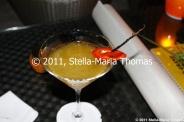 cocktails-at-wynns---fiesta-fatale-002_6389426211_o