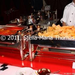 grand-prix-club-party-005_6389288659_o