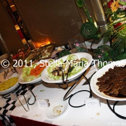 grand-prix-club-party-007_6389291355_o