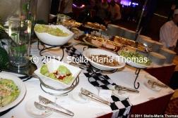 grand-prix-club-party-008_6389293515_o