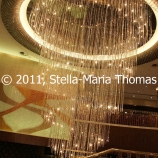grand-prix-club-party-012_6389301047_o