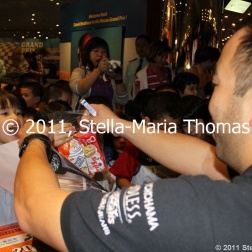 grand-prix-museum-autograph-session-001_6388707509_o
