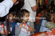 grand-prix-museum-autograph-session-002_6388708163_o