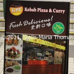 hong-kong-signs-001_6393905047_o