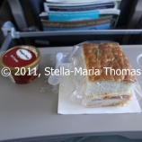 in-flight-food-006_6393843939_o