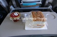 in-flight-food-006_6393843939_o