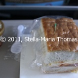in-flight-food-007_6393844329_o